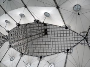 velum-grande-arche-Paris2008ALD