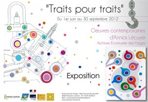 Affiche-traits-pour-traits-500